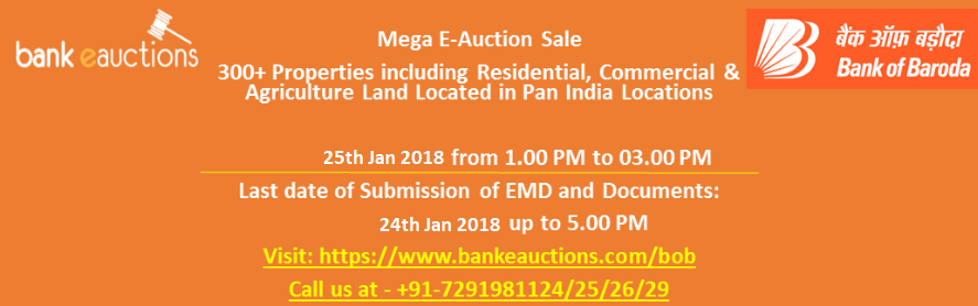 Mega Auction