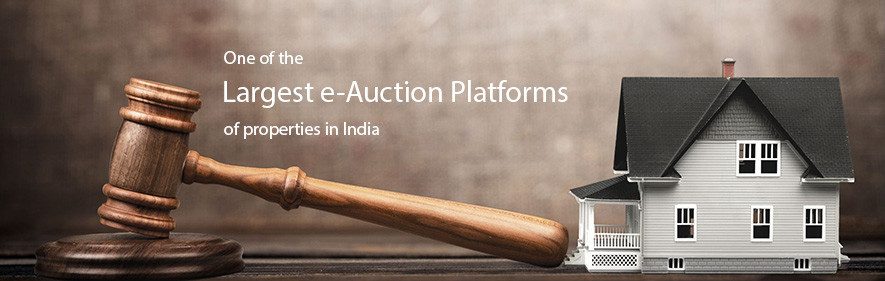 State Bank Of India Property Auctions Online Property Auctions Of State Bank Of India